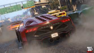 ps4 gta 5 new cars here s all 162 new songs in the refreshed gta 5 soundtrack