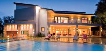Modern House Plans South Africa by House Plans And Design Modern Contemporary House Plans