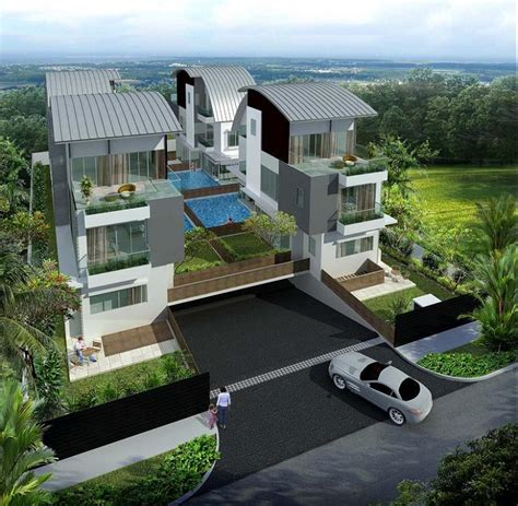 can singaporean buy house in malaysia can singaporean buy house in malaysia 28 images file anson house penang jpg