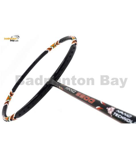 Raket Apacs New Z Ziggler All Colour apacs nano 9900 badminton racket