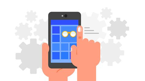 mobile apps for importance of mobile app to combine various features