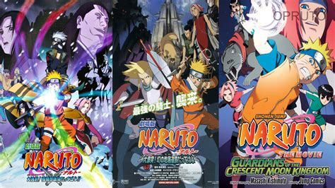 nonton film naruto naruto the movie 1 3 subtitle indonesia page 3 of 3 opruto