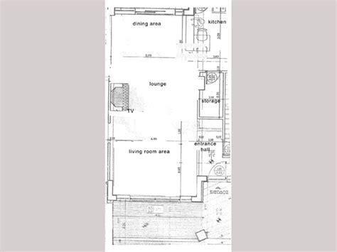 Narrow Living Room Floor Plans How To Arrange Furniture In My Living Room