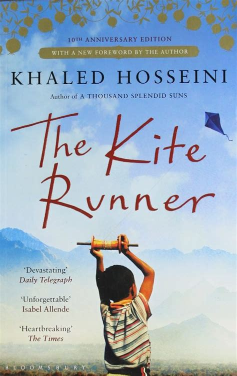 theme of innocence in the kite runner 10 more books to read before you die amreading