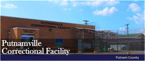 Idoc Inmate Search Mailing Address Indiana Department Of Correction Putnamville Correctional Facility