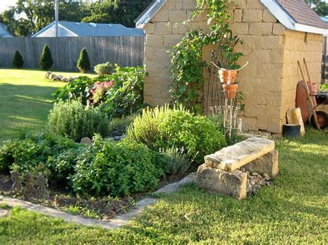 herb gardens to practice your green thumb with diy to make herb gardens to practice your green thumb with diy to make