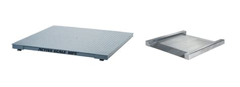 abm series floor scales ec approved auto scales ec series floor scale active scale