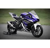 YZF R25 India Launch Date Price Specs Top Speed Car News
