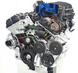 Chrysler Pentastar Engine 2015 Chrysler Jeep 3 6 V6 Pentastar Autos Post