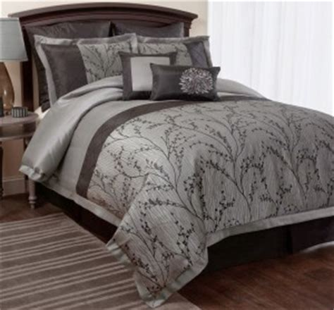 black and silver bedding sets black and silver bedding sets ease bedding with style