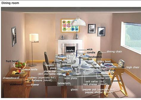 dining room photo picture definition at photo dictionary 132 best kitchen kitchen utensils vebs images on pinterest