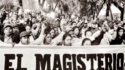 imagenes revolucion mexicana 1910 los maestros en la revoluci 243 n mexicana 1910 1919 youtube