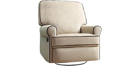 recliners for short people best small recliners for short petite people recliner time