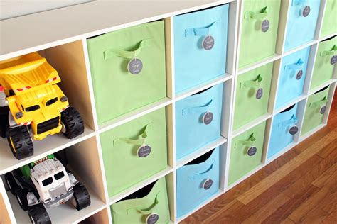 toy storage solutions perfect toy storage solutions love grows wild