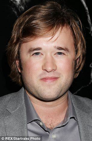 Joel Osment Pleads No Contest by The Sixth Sense Joel Osment Is All Grown Up At