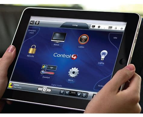 top 10 home design apps for ipad data set top ipad home automation apps to have modern remote