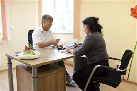 ab wann darmkrebsvorsorge das gastroenterologie portal darmkrebsvorsorge
