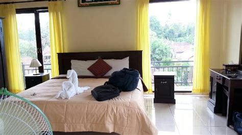 Wijaya House Bali Indonesia Asia wijaya guest house ubud updated 2018 guesthouse reviews
