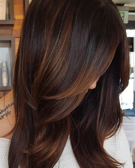 hair color hair styles on pinterest 154 pins pin by ananya on chocolate brown hair color pinterest