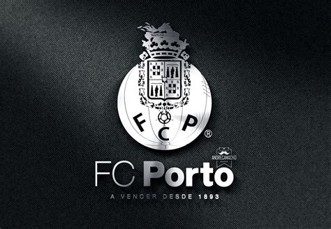 fc porto artstation fc porto andr 201 camacho design