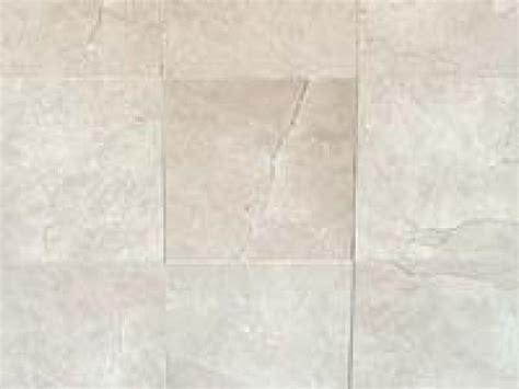 Floor Tiles 101   HGTV
