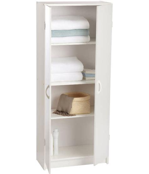 Laundry Storage Cabinet Laundry Storage Cabinets Whereibuyit