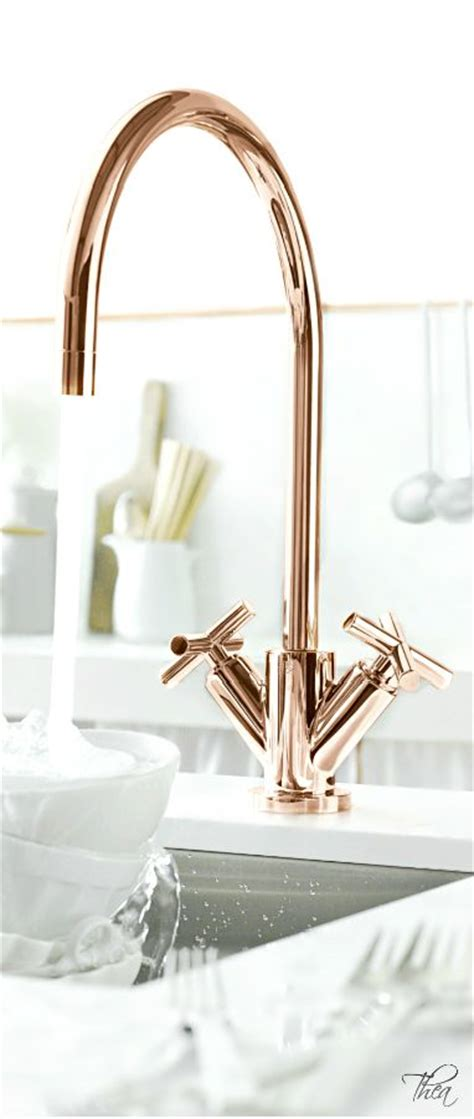 different types kinds of basic kitchen faucets water