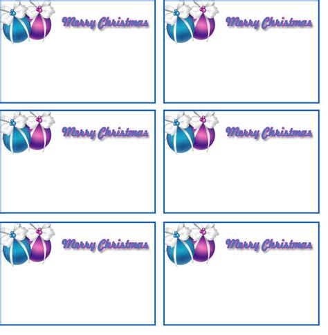 printable holiday name tags free christmas name tags template 5 free holiday