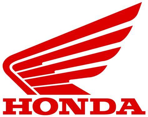 honda philippines logo honda begins motorcycle sales in bangladesh komarjohari