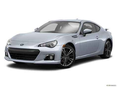Hodges Subaru by 2015 Subaru Brz Dealer Serving Detroit Hodges Subaru