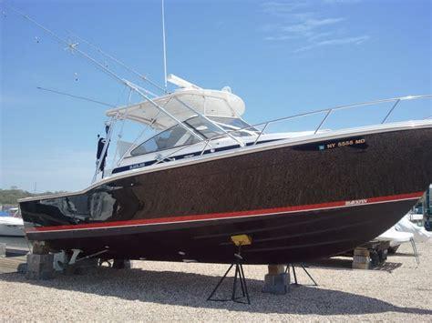blackfin boats blackfin 31 express the hull truth boating and fishing