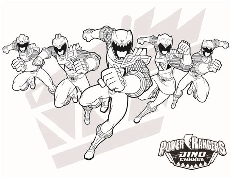 coloring pages of power rangers dino charge 1000 images about power rangers coloring pages on