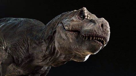 zbrush tutorial t rex 10 best images about dragon on pinterest artworks zoo