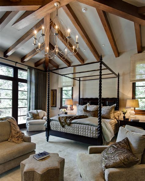 does home interiors still exist 18 captivating mediterranean bedroom designs you won t believe exist