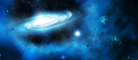 tutorial photoshop galaxy the cosmos create a spiral galaxy tuts design