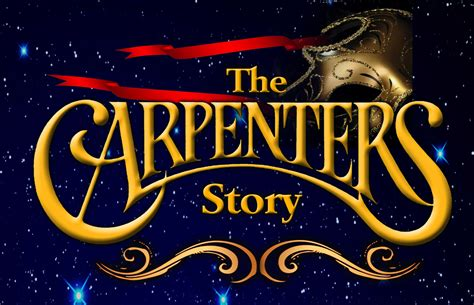 The Carpenter S Miracle Review The Carpenter S Story Altblackpool