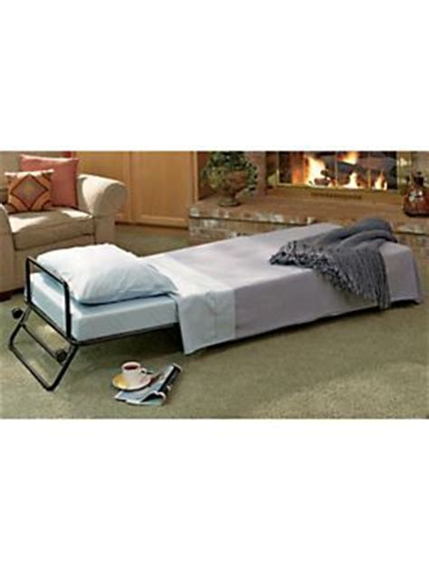 ottoman fold away bed pinterest the world s catalog of ideas