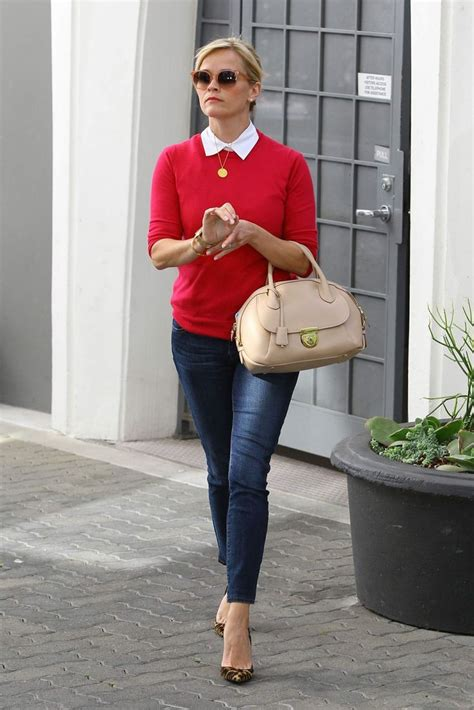 Get Leopard Print Flats Like Cameron And Reese by 25 Best Ideas About Reese Witherspoon Style On