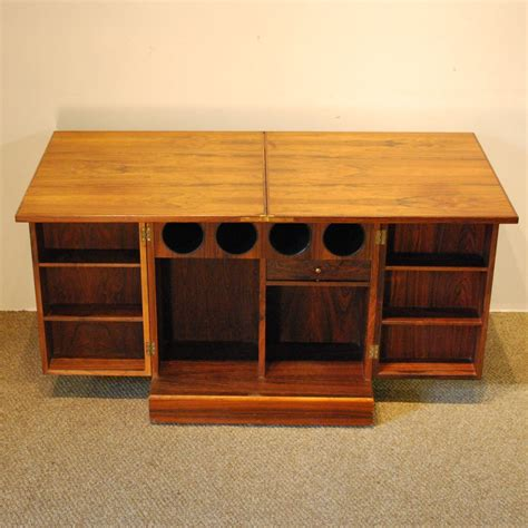Mid Century Modern Furniture Boston Furniture Mid Century Modern Furniture Boston Decoration