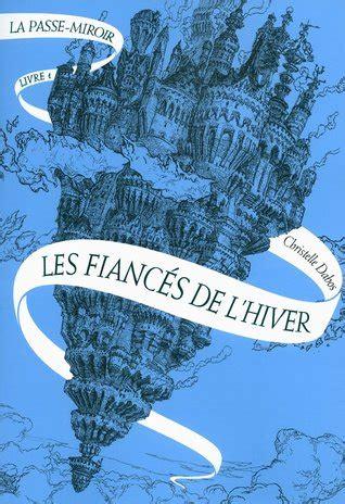 french literature books