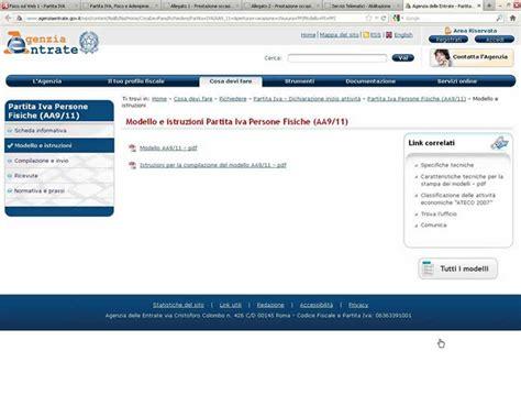 di commercio ricerca partita iva come accedere al servizio ricerca partita iva gestionale co