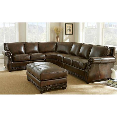 Puzzle Sectional Sofa Puzzle Sectional Sofa Home Interior Furniture Ideas