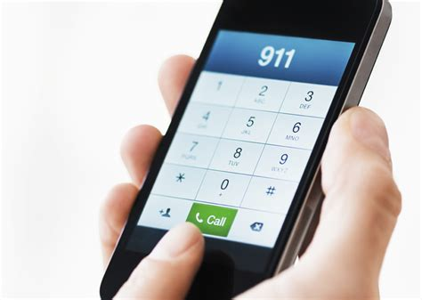 Are 911 Calls Records Obtaining 911 Call Records Arundel County Md