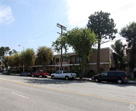executive house apartments executive house apartments in lake balboa rentals van nuys ca apartments com