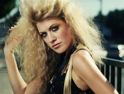 hairstyles in 1980 1980 hairstyles for women