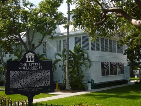 the little white house little white house key west boutique hotel gt parrot key hotel and resort gt blog