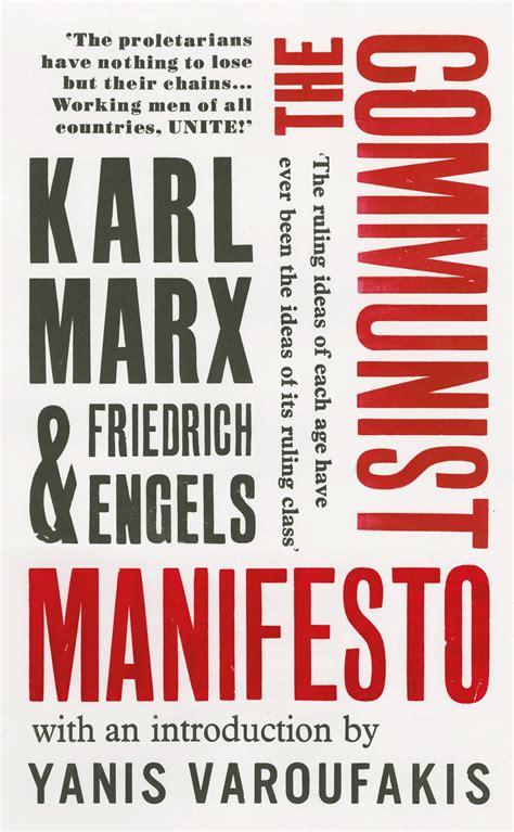 the communist manifesto penguin b00t8s1ibu the communist manifesto by karl marx penguin books australia