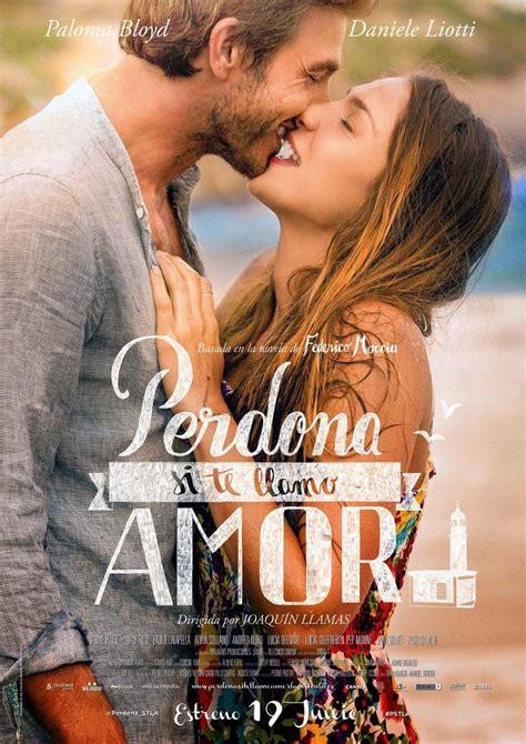 libro perdona si te llamo libro perdona si te llamo amor de federico moccia en pdf bs 350 00 en mercado libre
