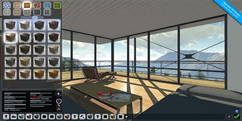 tutorial de lumion 3 0 1 sketchup tutorial architectural visualization with