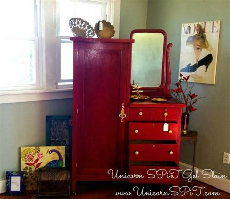 magical furniture flips    unicorn spit stain hometalk